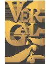 Maslinovo ulje Vergal